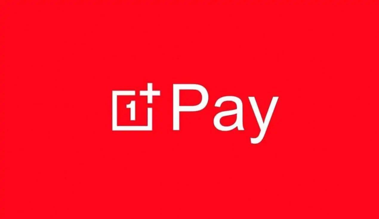 logo-OnePlus-Pay-servicio-pago