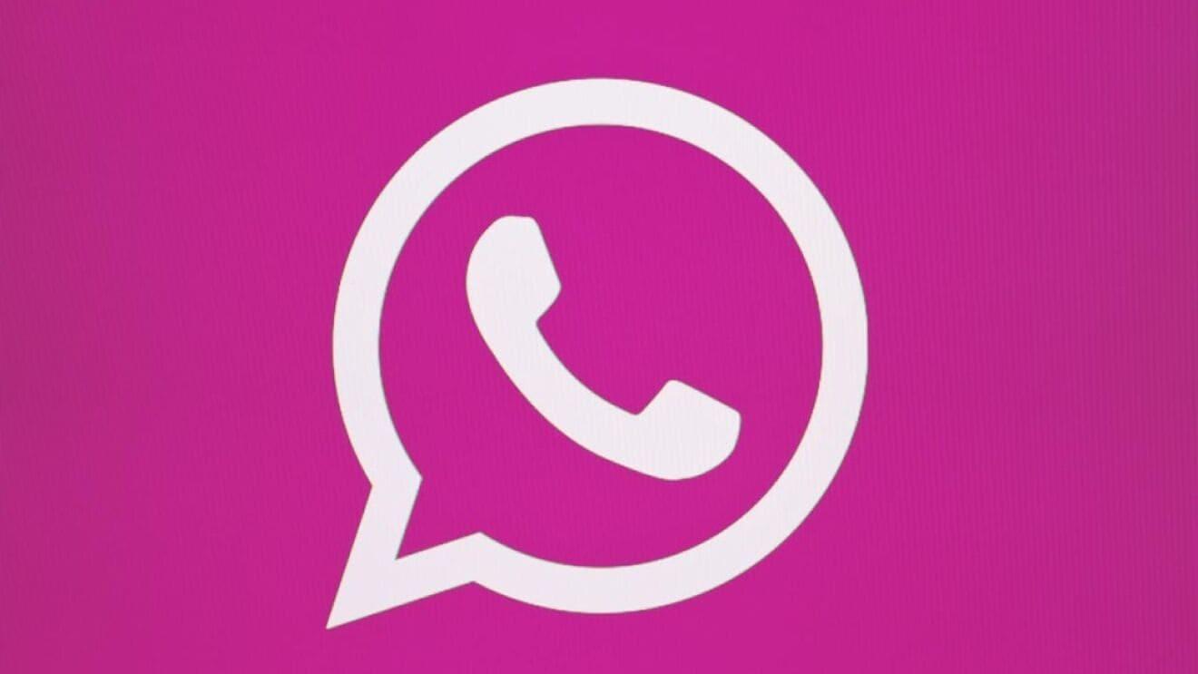 logo-WhatsApp-Pink