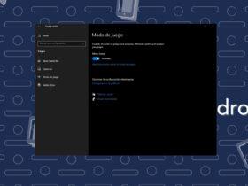 modo-juego-Windows-10