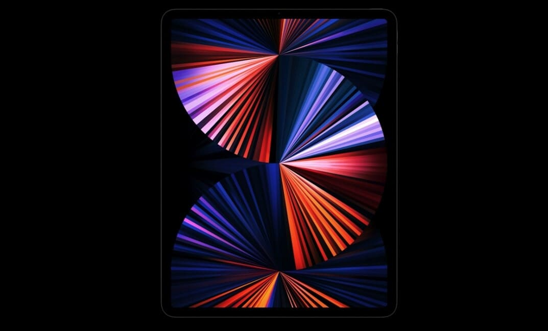 pantalla-iPad-Pro-2021