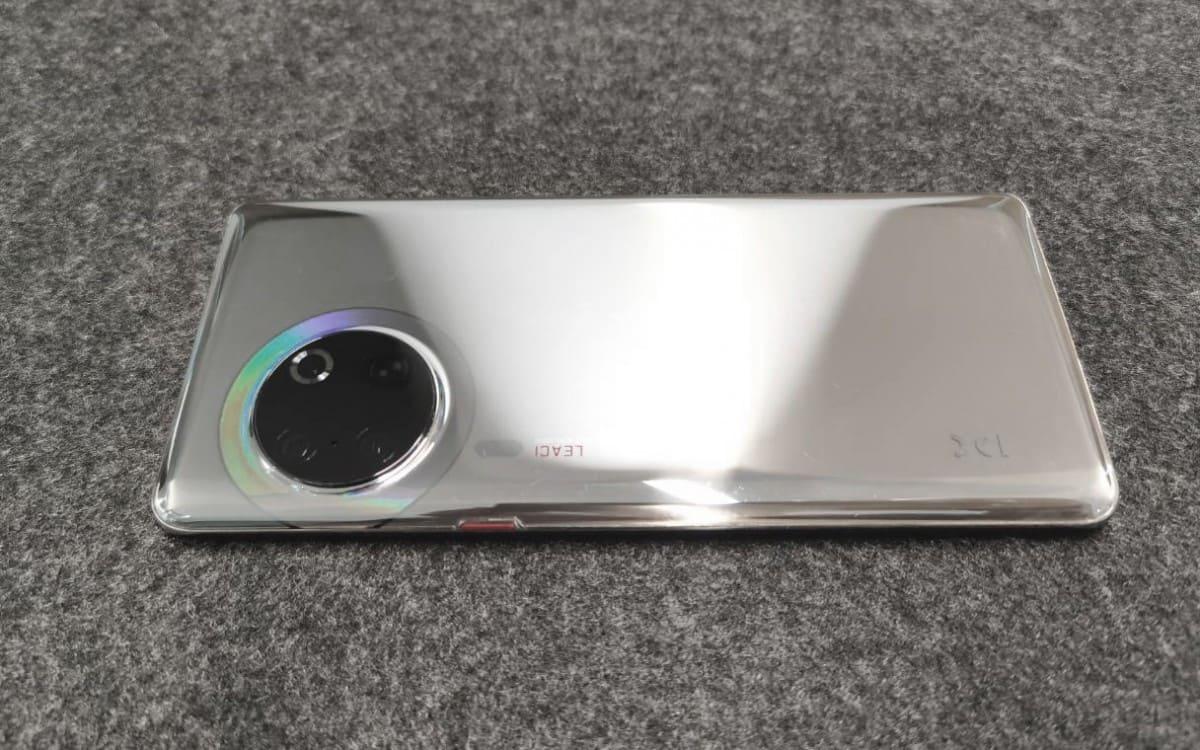 prototipo-Huawei-P50-diseño-filtrado