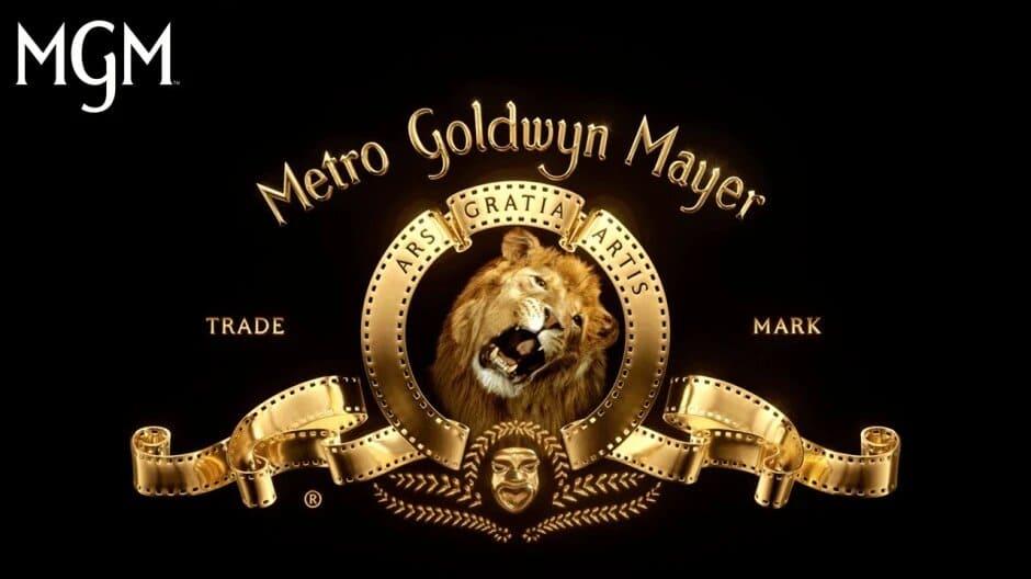 Amazon-Metro-Goldwyn-Mayer