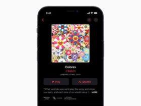 Apple-Music-funcion-Lossless-Audio