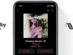 Apple-Music-lossless-audio-y-dolby-atmos