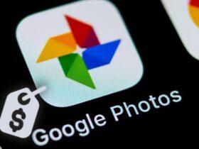 Google-Photos-servicio-almacenamiento-pago