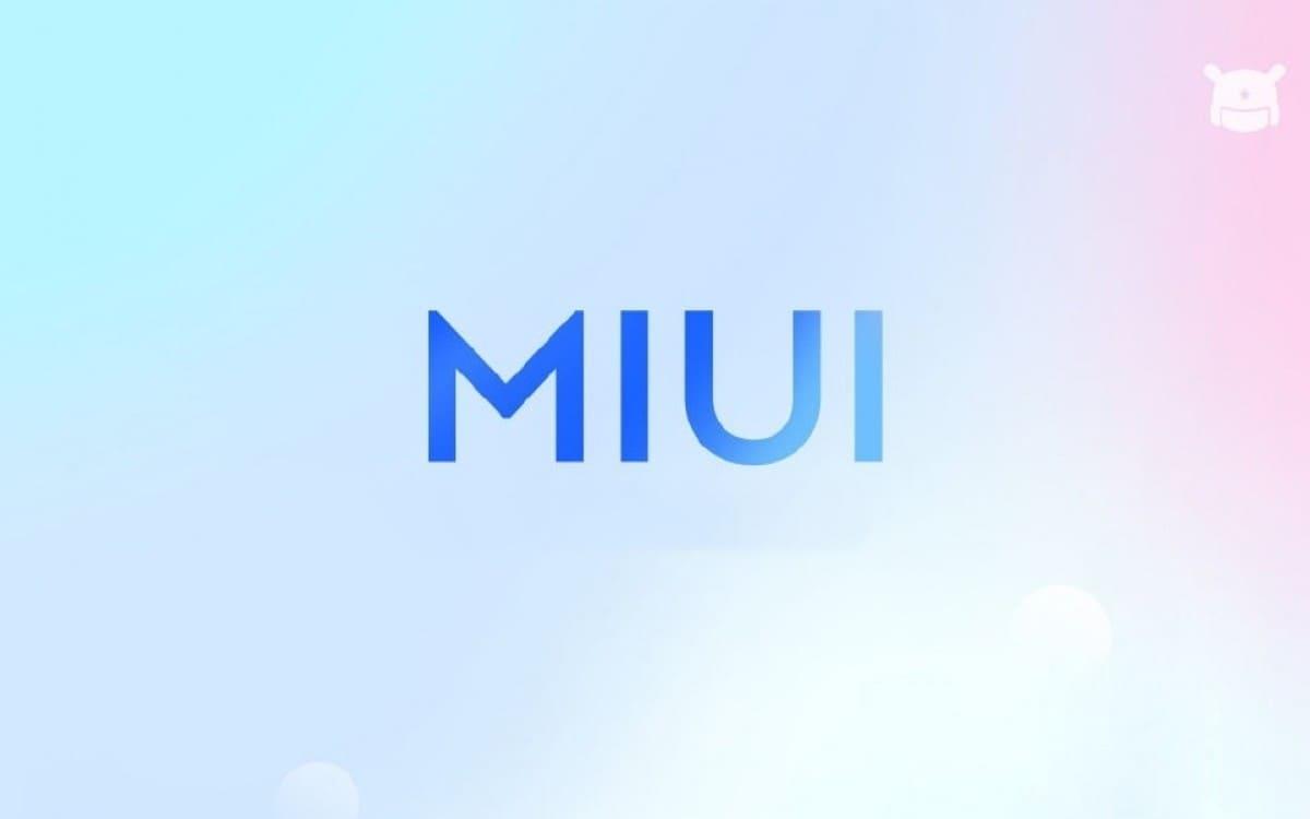 MIUI-banner