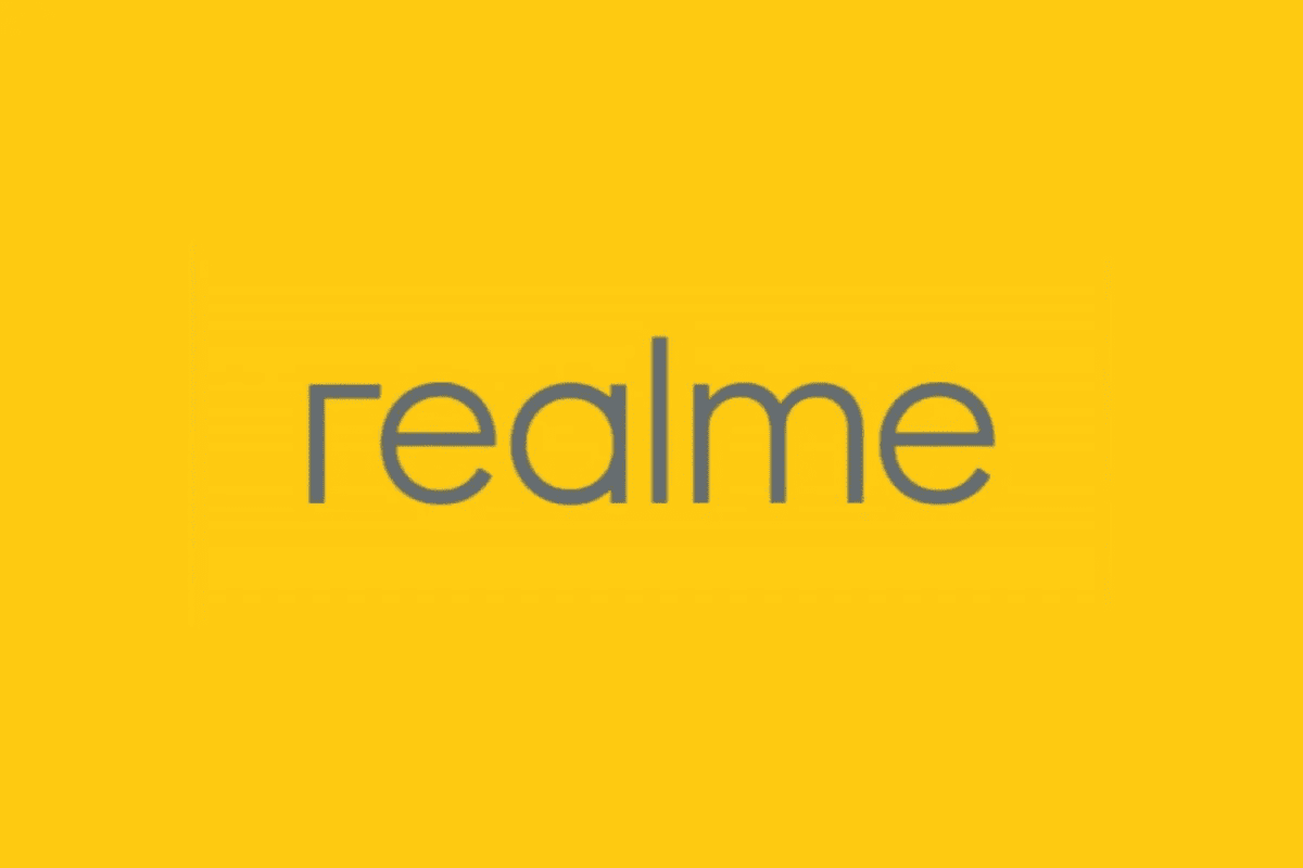 Realme logo banner.jpg