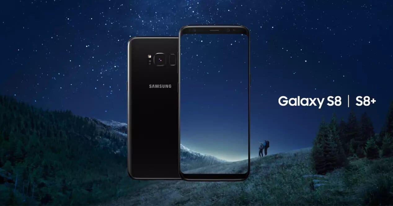 Samsung-Galaxy-S8-negro