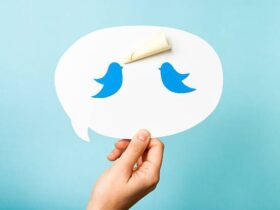 Twitter-banner-emoji-y-burbuja