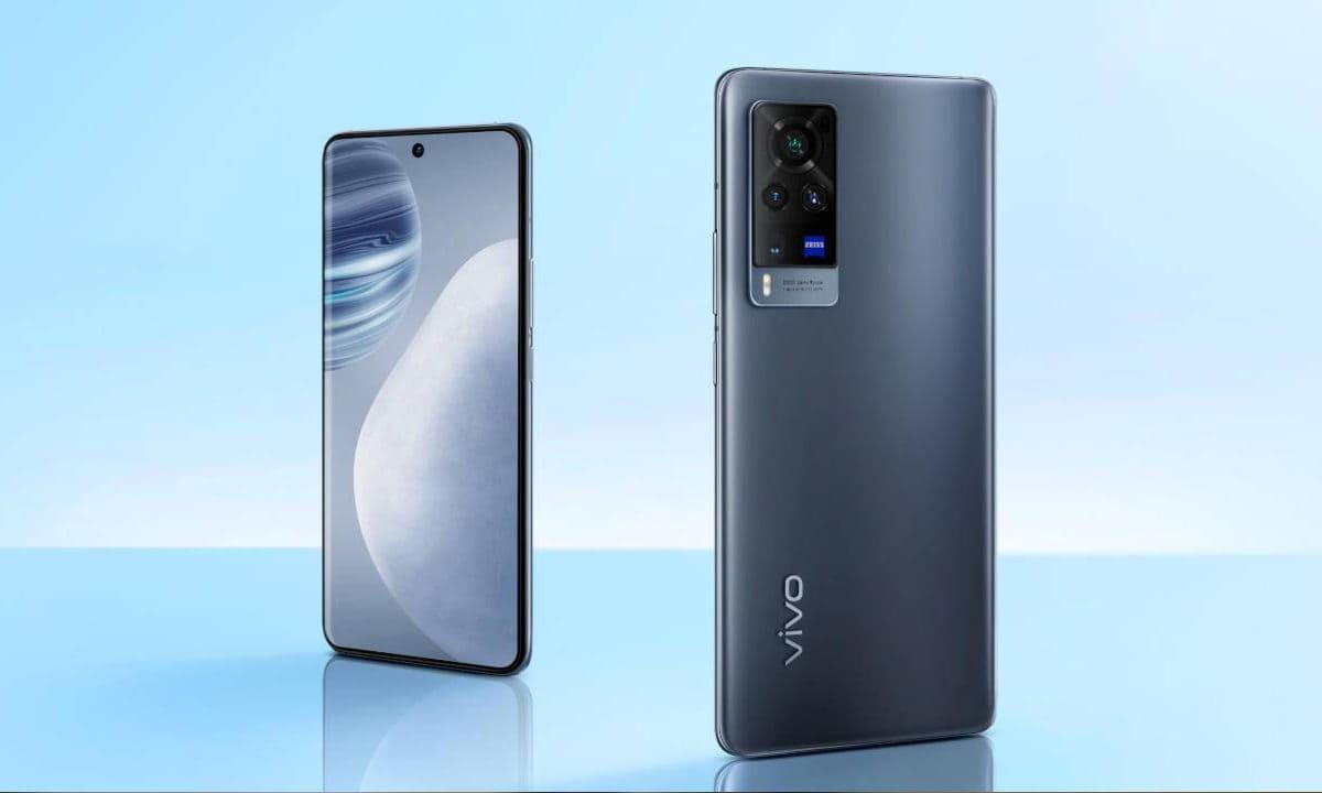 Vivo-X60-y-Vivo-X60-Pro