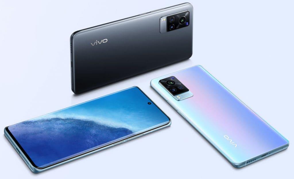 Vivo-X60-y-X60-Pro