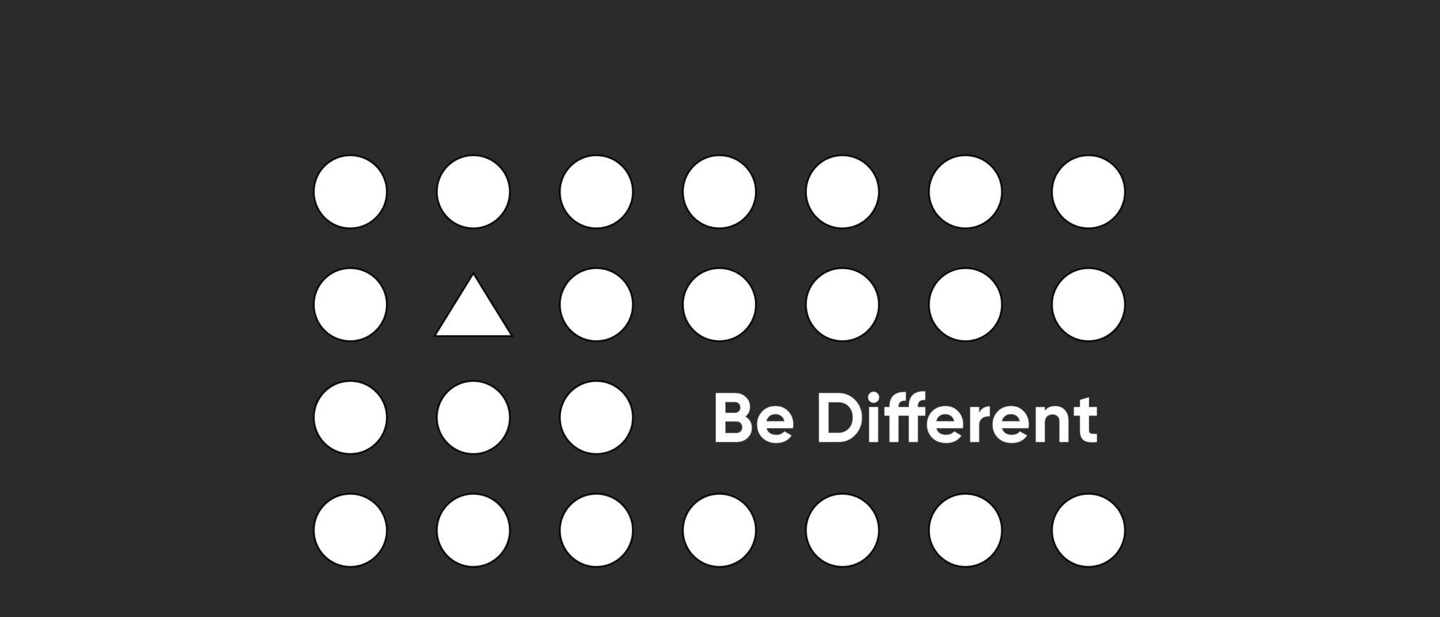 banner-Dizo-Realme-be-different