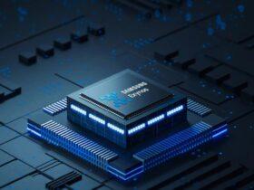 banner-chipset-Samsung-Exynos