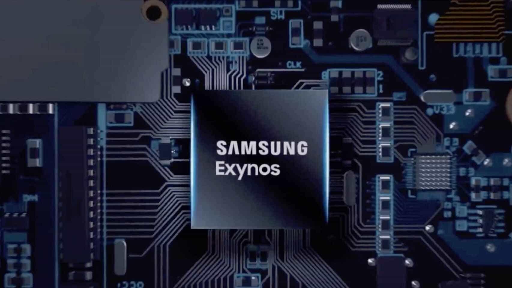 banner-chipset-exynos-samsung-y-amd