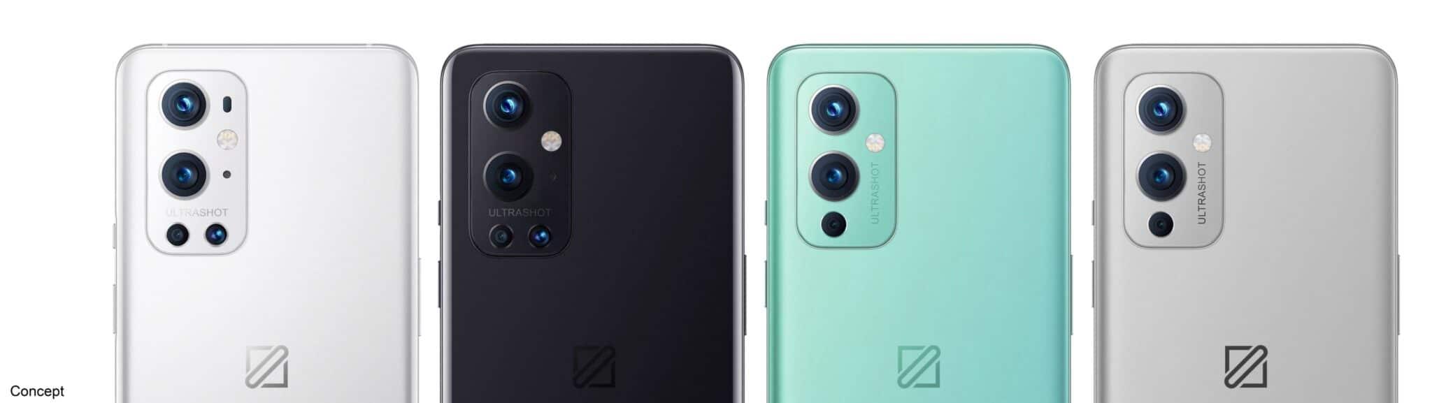colores-OnePlus-9-descartados