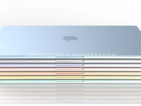 colores-macbook-M2-2021-filtrados