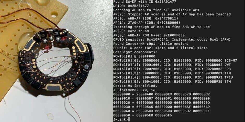 como-hackear-Apple-AirTag
