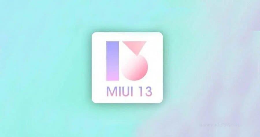 miui-13-xiaomi-banner