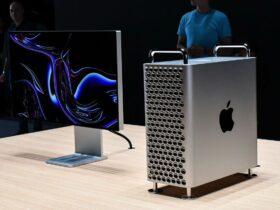 nuevo-Mac-Pro-2019