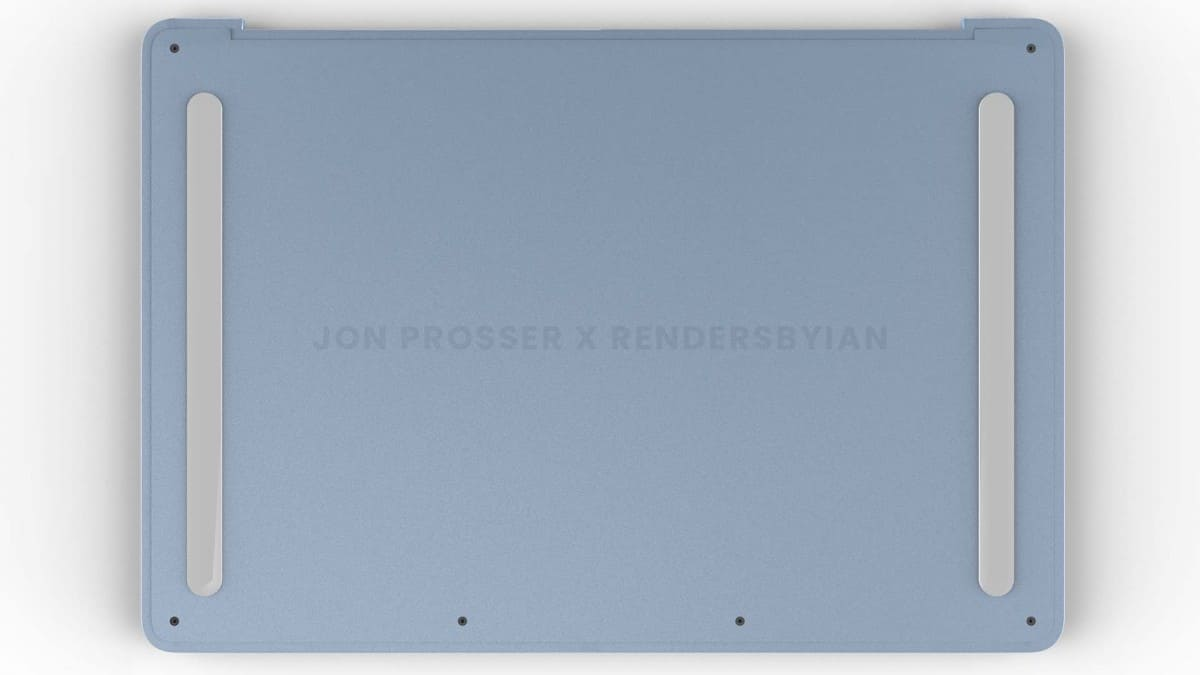parte-inferior-MacBook-M2-filtrada
