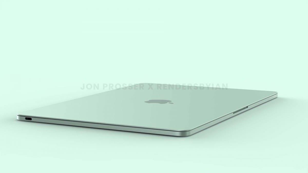 vista-oblicua-MacBook-M2-filtrado