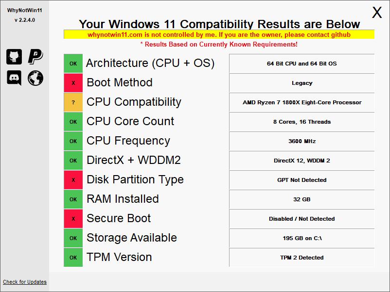 WhyNotWin11-ordenador-compatible-con-Windows-11