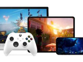 Xbox-Cloud-Gaming-compatibilidad-PC-y-iOS