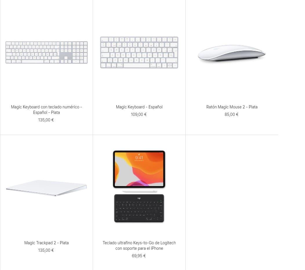 accesorios-Magic-disponibles-plata-Apple-2021