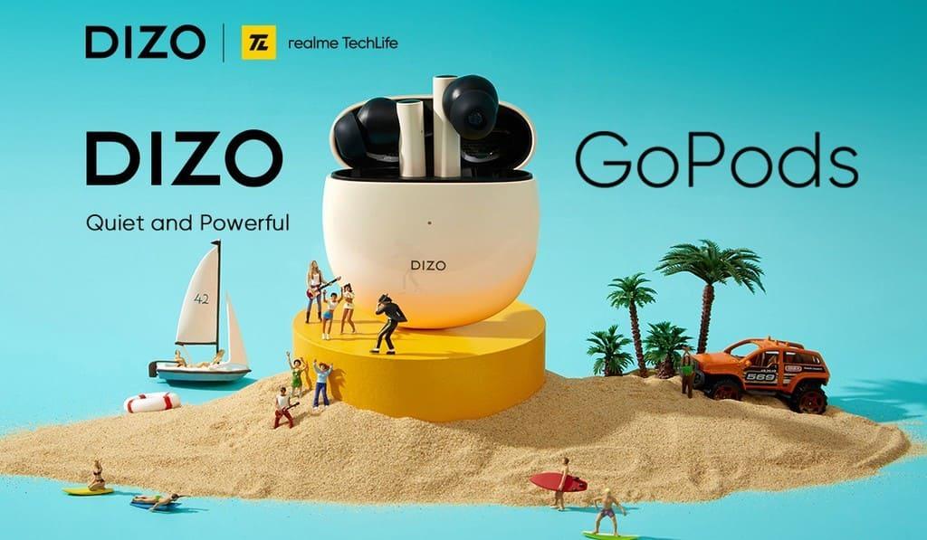 banner-Dizo-GoPods