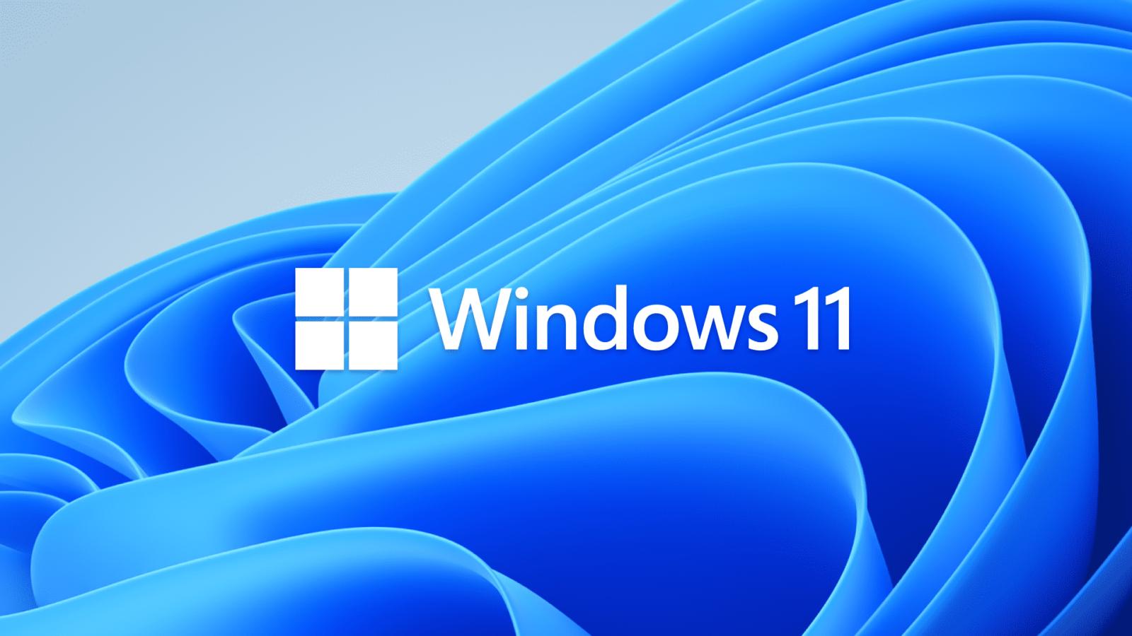 banner-Windows-11-oficial