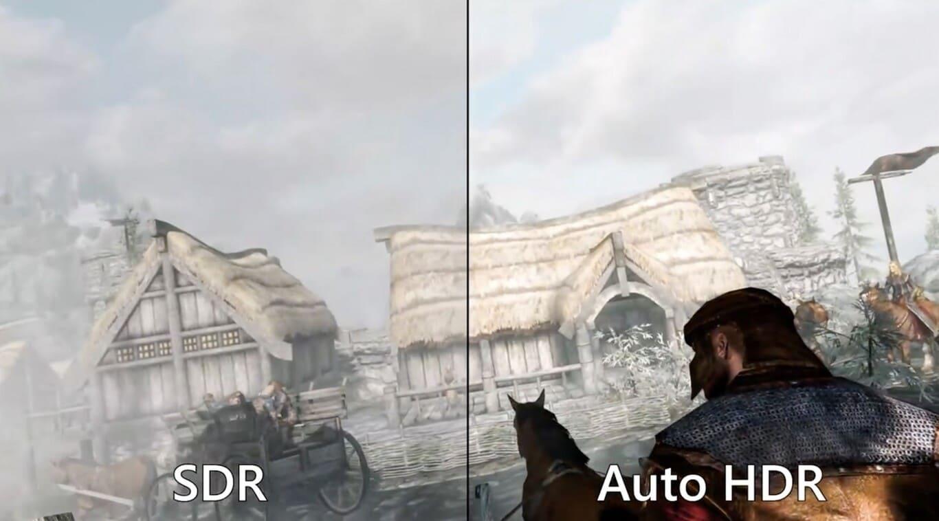 diferencia-sdr-vs-auto-hdr