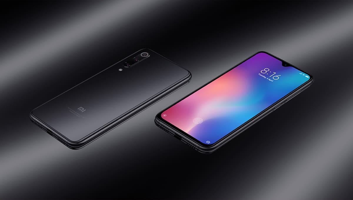 diseño-Xiaomi-Mi-9-SE