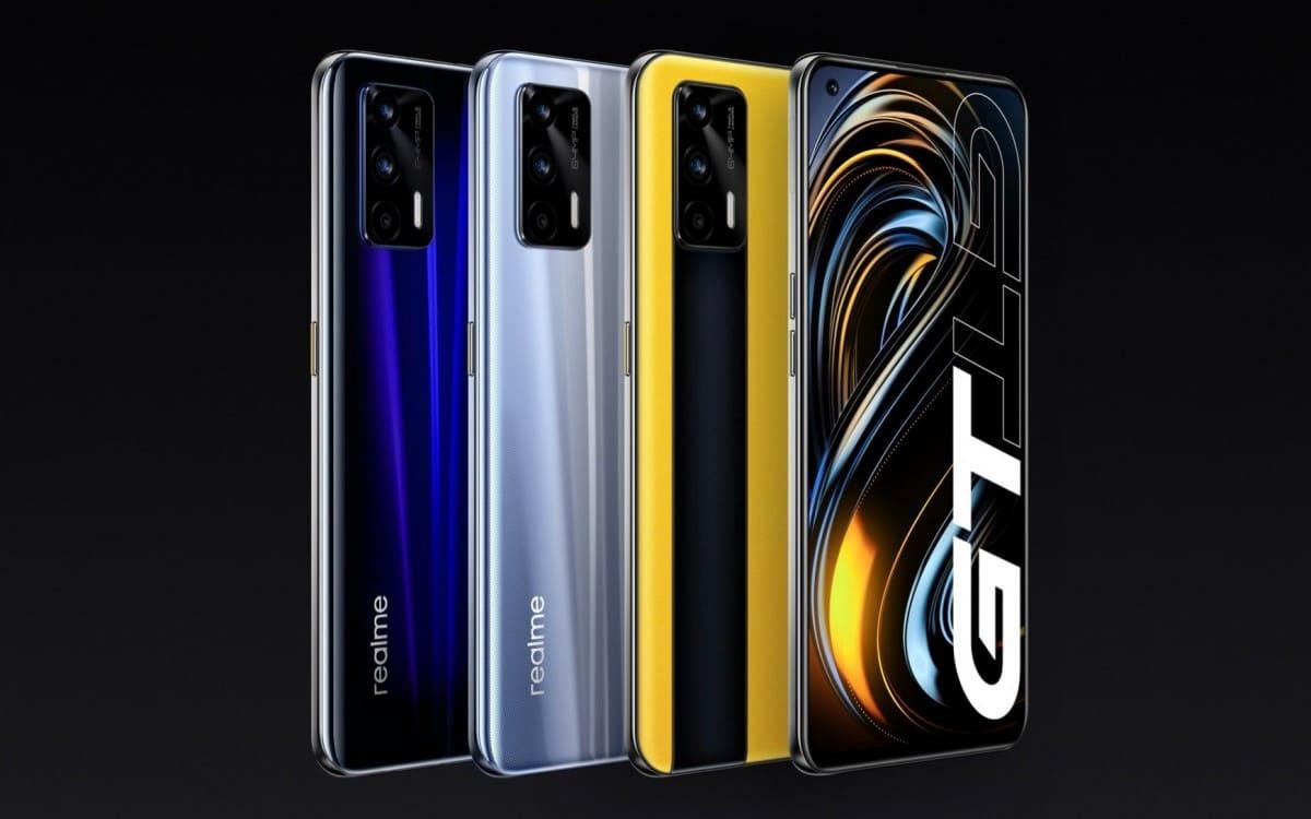 diseño-realme-GT-5G-colores