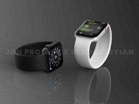 diseño-render-Apple-Watch-Series-7