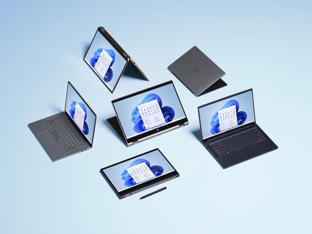 dispositivos-Windows-11