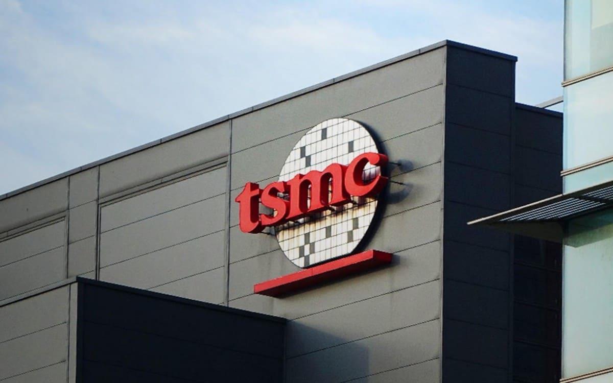 fabrica-logo-tsmc