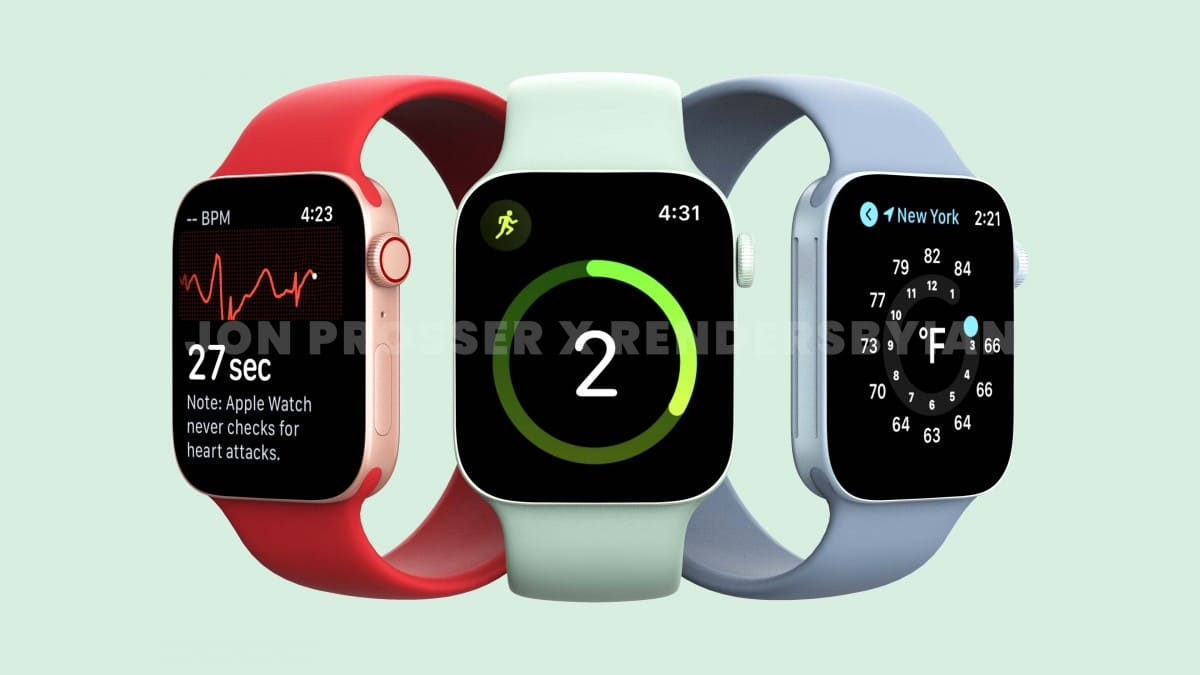 novedades-render-Apple-Watch-Series-7