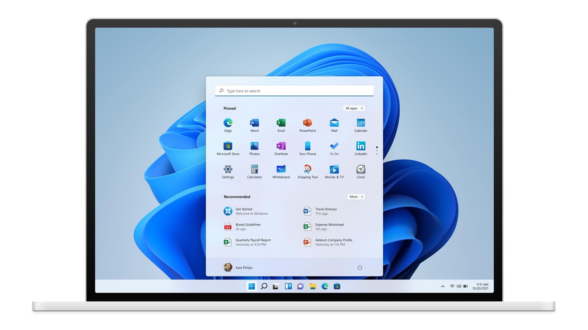 ordenador-Windows-11