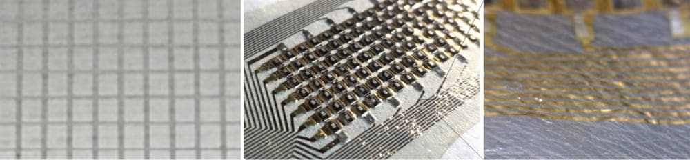 prototipo-parche-OLED-Samsung-chips-estirables