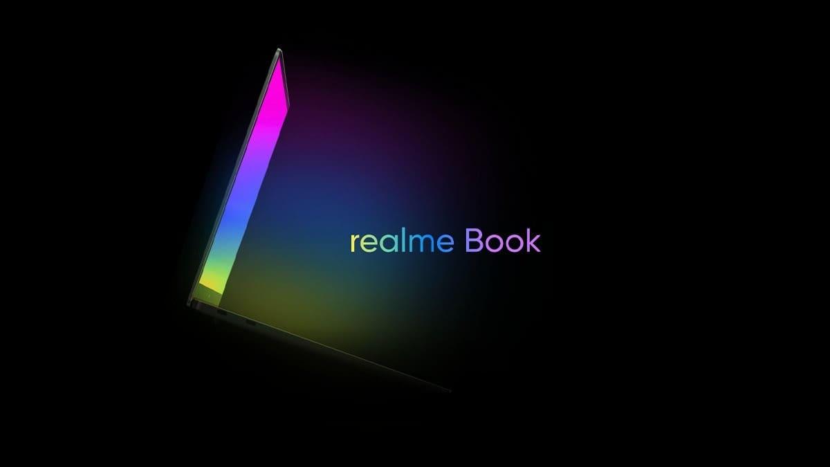 realme-book-teaser-oficial