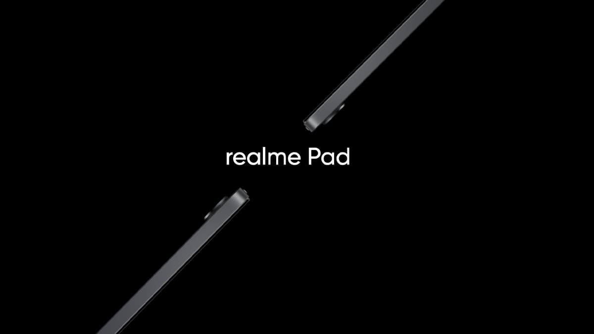 realme-pad-teaser-oficial