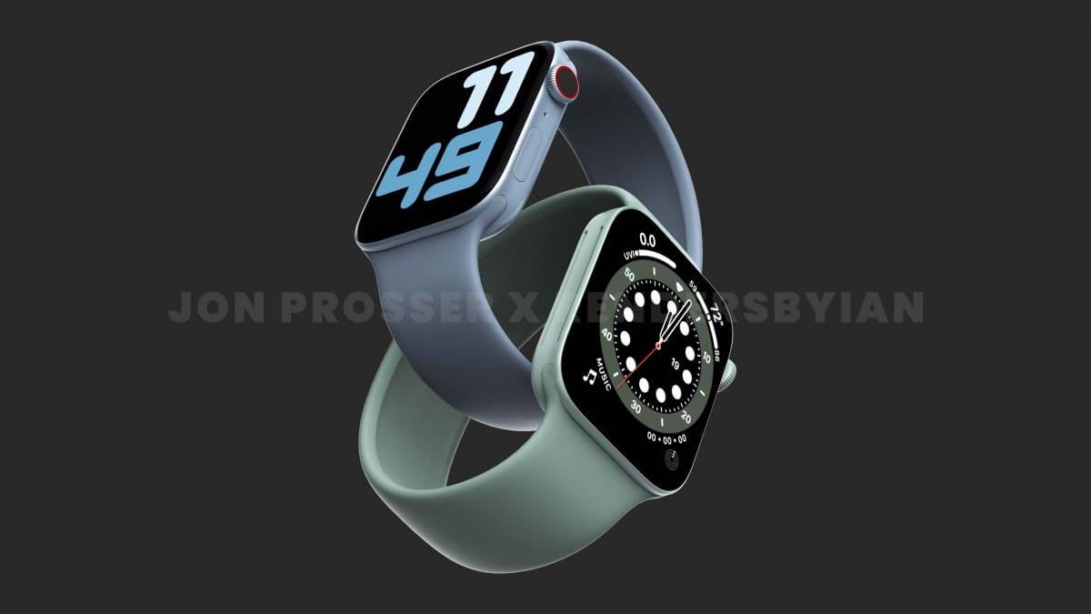 render-Apple-Watch-Series-7