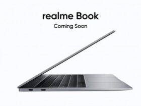teaser-realme-book