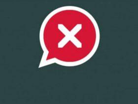 whatsapp-mensaje-error