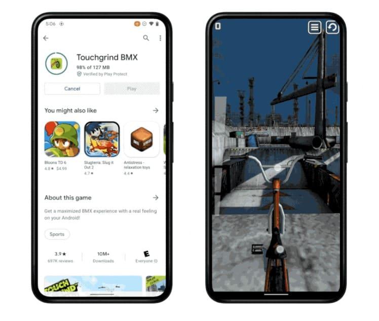 Android-12-jugar-mientras-se-descarga-el-juego