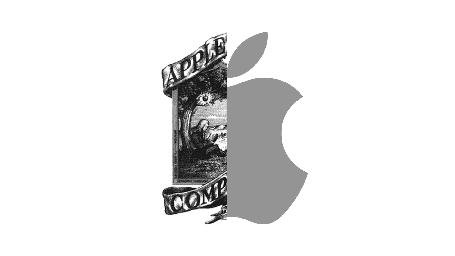 Historia-isotipo-Apple