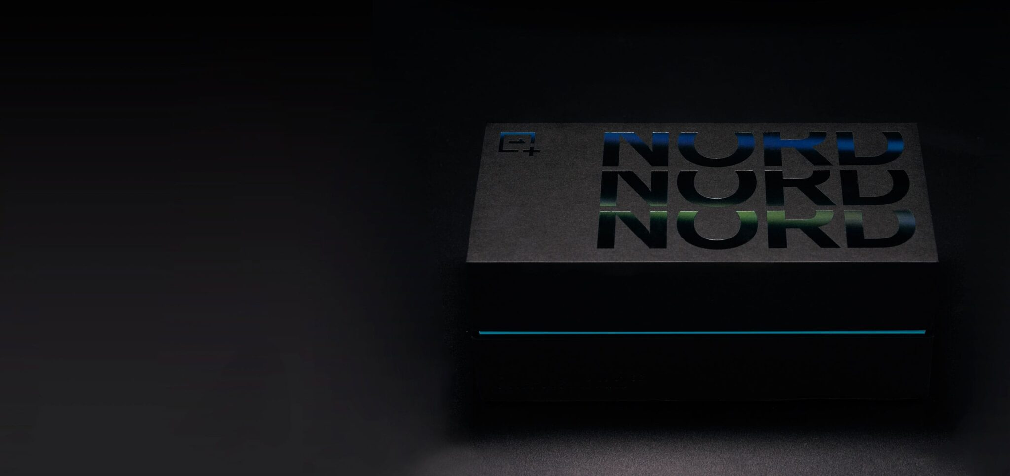 OnePlus-Nord-2-5G-fecha-presentacion-oficial
