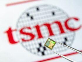 TSMC-precio-chips