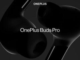 banner-OnePlus-Buds-Pro