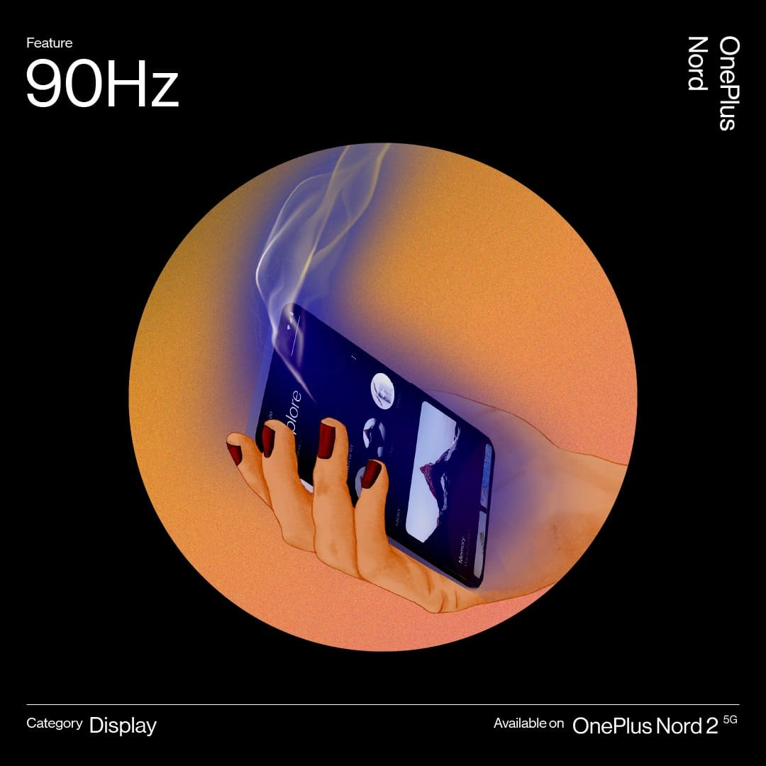banner-OnePlus-Nord-2-5G-pantalla-Fluid-Amoled-90Hz